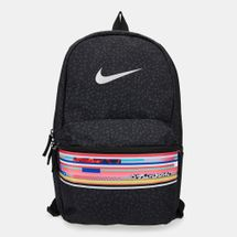 Nike Kids' Mercurial Backpack (Older Kids)