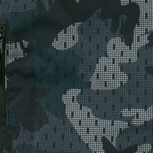 Nike Men's Elite AOP Gym Sack - Multi, 1707262