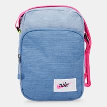 Nike Heritage Small Item Cross Body Bag