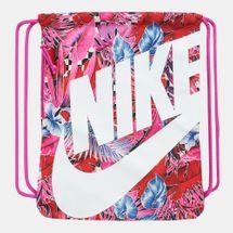 Nike Heritage Printed Gymsack