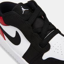 حذاء 1 لو الت من جوردن للاطفال الصغار, 1677586