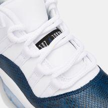 حذاء اير جوردن 11 ريترو من جوردن للاطفال الكبار, 1662505