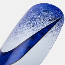 Nike Men's Mercurial Lite Football Shinguards, 1712310