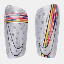 Nike Men's Mercurial Lite Football Shinguards