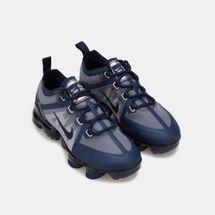 حذاء اير فيبورماكس 2019 من نايك للاطفال الكبار, 1677553
