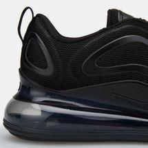حذاء اير ماكس 720 من نايك للاطفال, 1654959