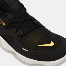 حذاء فري رن 5.0 من نايك للاطفال الكبار, 1700309