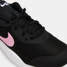 Nike Kids' Air Max Oketo Shoe (Older Kids), 1732483