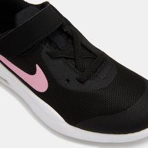 حذاء اير ماكس ريشيو من نايك للاطفال الصغار, 1732488