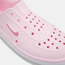 Nike Kids' Foam Force 1 (Younger Kids), 1719606