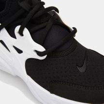 حذاء رياكت بريستو من نايك للاطفال الكبار, 1662425