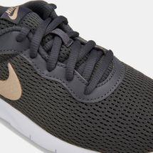 Nike Kids' Tanjun EP Shoe (Older Kids), 1737361