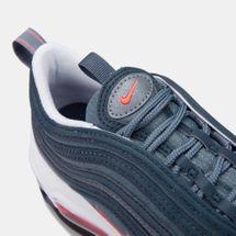 حذاء اير ماكس 97 بي إي من نايك للاطفال الكبار, 1724861