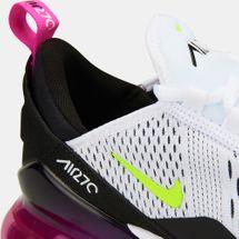 Nike Kids' Air Max 270 Shoe (Older Kids), 1631529
