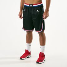 Nike Men's NBA All-Star Edition Shorts