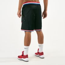 Nike Men's NBA All-Star Edition Shorts, 1545360