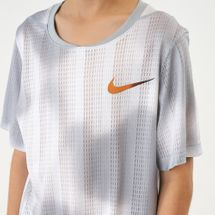 Nike Kids' Instacool T-Shirt (Older Kids), 1594304