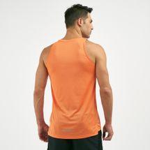 Nike Men's Dry Cool Miler Tank Top, 1732412