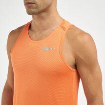 Nike Men's Dry Cool Miler Tank Top, 1732414