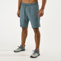 Nike Men's Dri-FIT Yoga Training Shorts