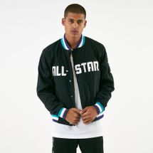 Nike Men's ASW Courtside Icon Jacket