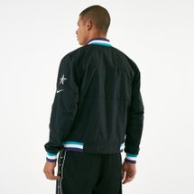 Nike Men's ASW Courtside Icon Jacket, 1550940