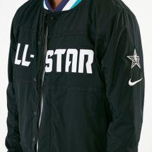 Nike Men's ASW Courtside Icon Jacket, 1550942