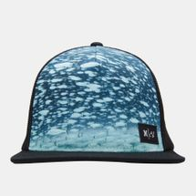 Hurley Men's Clark Little Underwater Hat
