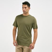 Nike Men's SB Essential T-Shirt