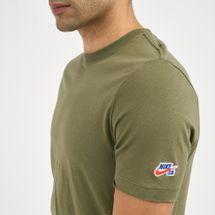 Nike Men's SB Essential T-Shirt, 1732456