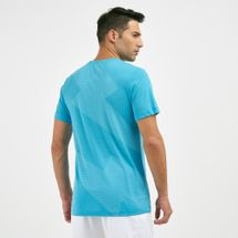 Nike Men's Court Rafa T-Shirt, 1732471