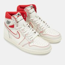 Jordan Men's Air Jordan 1 Retro High OG Shoe
