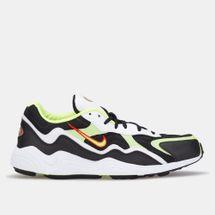 Nike Men's Air Zoom Alpha Running Shoe