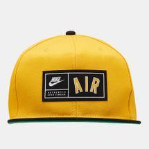 قبعة (كاب) سبورتسوير اير برو من نايك