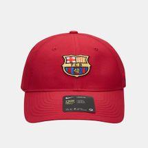 Nike Men's FC Barcelona Dri-FIT N91 Cap