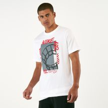 Nike Men's NSW CLTR T-Shirt