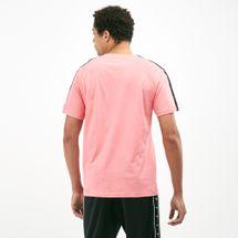 Nike Men's Repeat Swoosh T-Shirt, 1688915