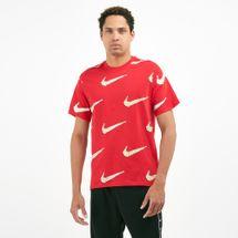 Nike Men's Sportswear SZNL STMT T-Shirt