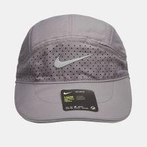 قبعة ايروبل تيلويند ايليت من نايك