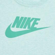 Nike Kids' Basic Futura T-Shirt (Older Kids), 1712263