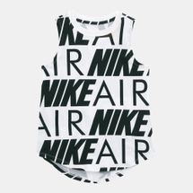 Nike Kids' Air Tank Top (Older Kids)