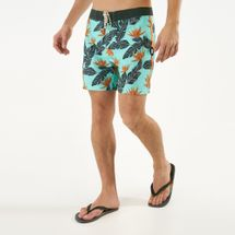 Hurley Men's Phantom Paradise Boardshorts