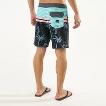 Hurley Men's Phantom Aloha Twist 18 Inch Shorts, 1561136