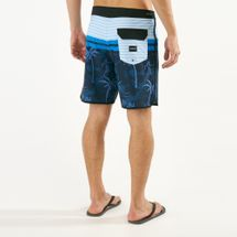 Hurley Men's Phantom Aloha Twist 18 Inch Shorts, 1561140
