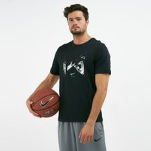 Nike Men's Dry Paul George Graphic T-Shirt