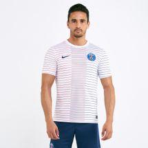 Nike Men's Dri-FIT Paris Saint-Germain Academy Football T-Shirt