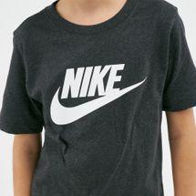 Nike Kids' Futura Icon T-Shirt (Older Kids), 1700317