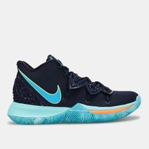 Nike Men's Kyrie 5 Shoe
