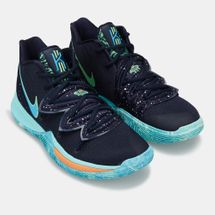 Nike Men's Kyrie 5 Shoe, 1682333