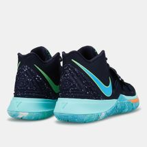 Nike Men's Kyrie 5 Shoe, 1682334